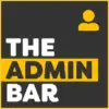 The Admin Bar Logo