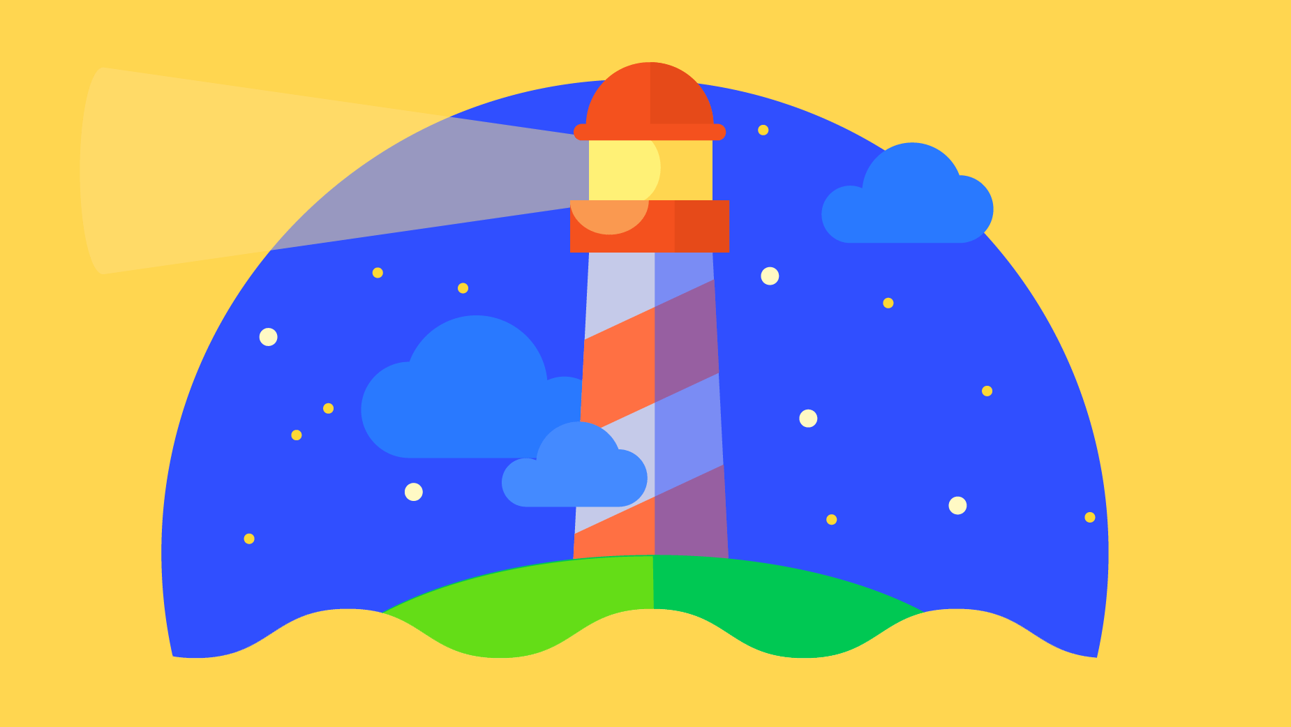 How to Run Local Performance Tests with Lighthouse